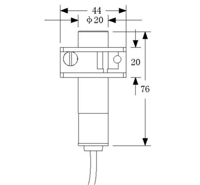 电路 电路图 电子 原理图 700_647